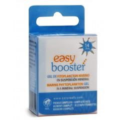Easybooster 14