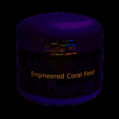 Reef-Roids 120g
