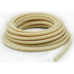 PharMed BPT, 2x4mm, 20cm hose