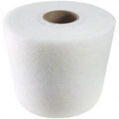 Roll for Fleece filter VF 6000