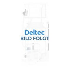 External skimmer Deltec TC12000ix