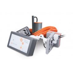 ATK automatic Top-Off Kit V2