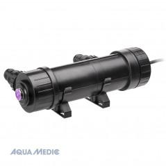 UV steriliser Helix max 2.0 18w