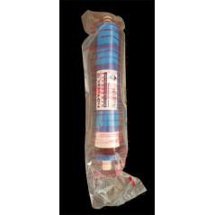 RO membrane 50GPD