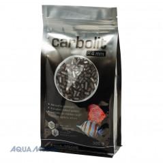 Carbolit 4mm 650ml