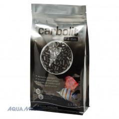 Carbolit 4mm 4.55l