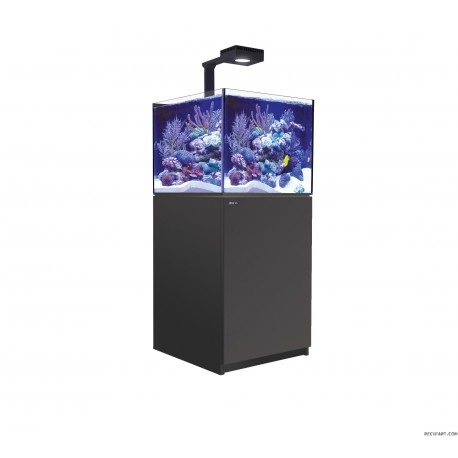 Red Sea Red Sea Reefer XL200 Deluxe