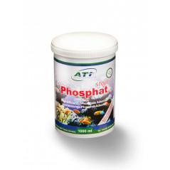 Phosphat stop 1000ml
