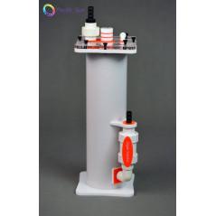 Algae reactor AR-pro L