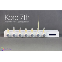 Kore 7th ultimate edition