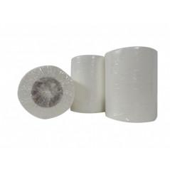 ECO + COMPACT Vlies Fleece Dreambox roll / non-woven - light - 40g/m²