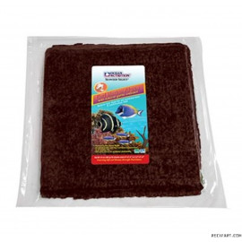 Red Seaweed pack 50 sheets