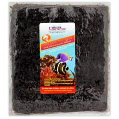 Brown Seaweed pack 50 sheets