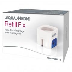 Refill Fix