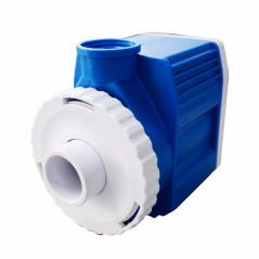 DSP4000 Rock pump