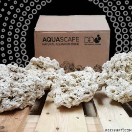 Aquascape Rock Mix box 20kg