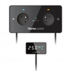 Thermo control Wifi