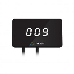 TDS meter Wifi