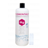 Elementals MG 1000ml