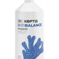 Xepta autobalance reagent 1000ml