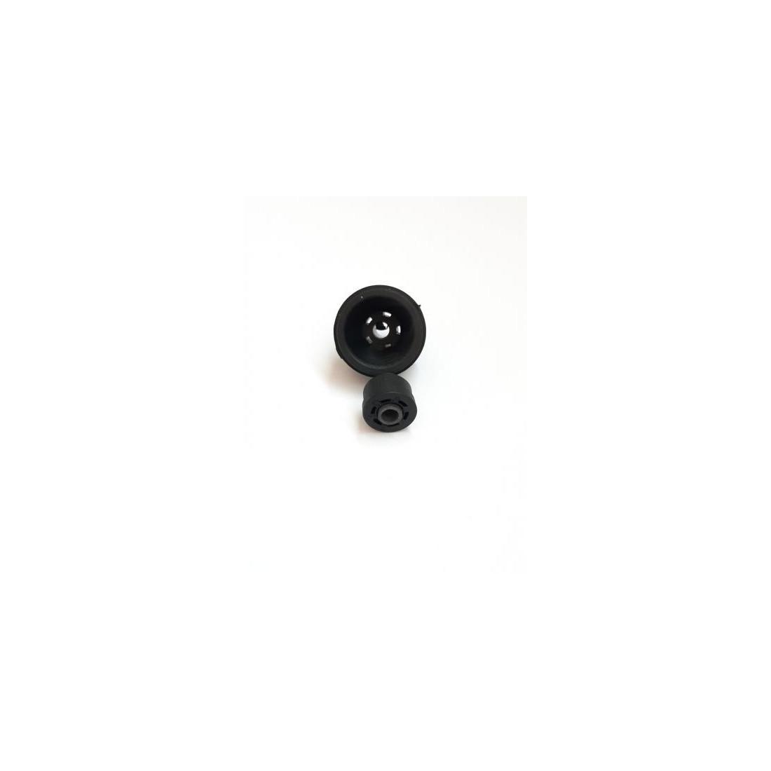 Maxspect Gyre 330 rotor bearings