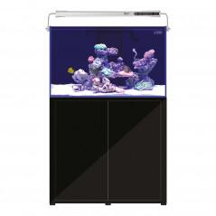 L'aquarium 2.0 250L