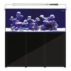 L'aquarium 2.0 720L
