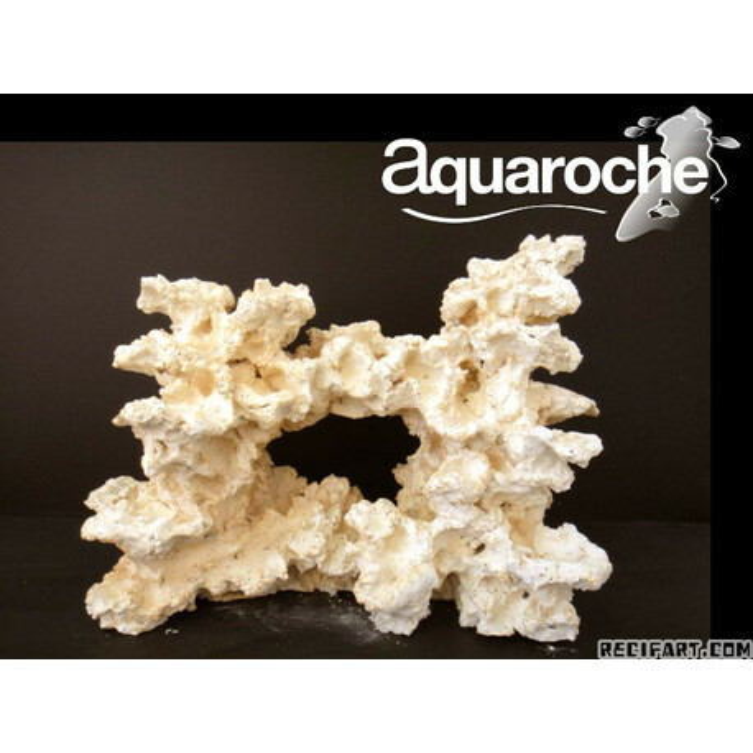 Aquaroche Reef basis large
