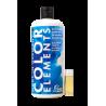 Fauna Marin color elements blue/purple complex 500ml