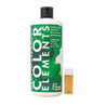 Fauna Marin color elements green/blue complex 500ml