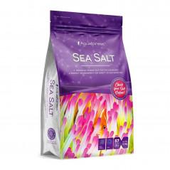 Sea Salt 7.5kg