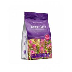 Reef Salt 7.5kg