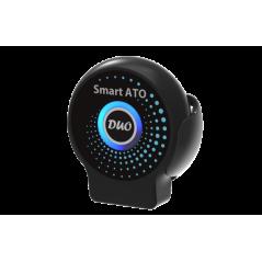 Osmolator Smart ATO DUO