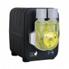 H2Ocean P1 PRO (dosing pump)