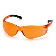 Coral Glasses US Style