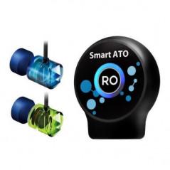 Osmolator Smart ATO RO