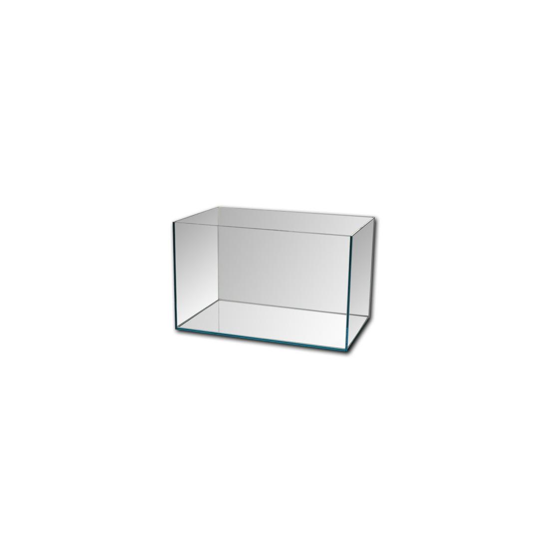 Aquavie AQUARIUM 500 x 300 x 350 - 53L - 4mm