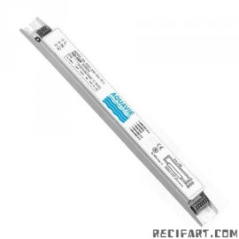 Ballast électronique pour tube T5 1 X 54 w