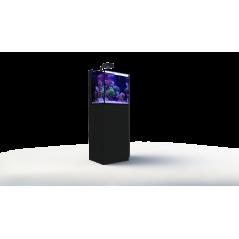 Red Sea Max Nano (new generation 2019)