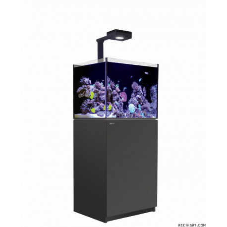 Red Sea Red Sea Reefer 170 deluxe