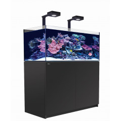 Red Sea Reefer XL425 deluxe (Reefled 160S)