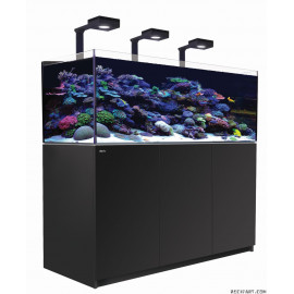 Red Sea Reefer XL525 deluxe (Reefled 160S)