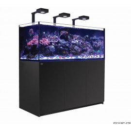Red Sea Reefer XXL 625 Deluxe (Reefled 160S)