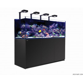 Red Sea Reefer XXL 750 Deluxe (Reefled 160S)