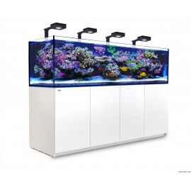 Red Sea Reefer 3XL 900 Deluxe (Reefled 160S)