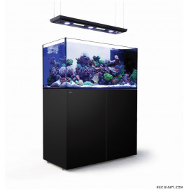Red Sea Reefer Peninsula 500 deluxe (Reefled 160S)