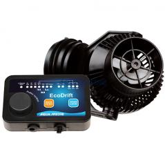Ecodrift 15.1 + controller