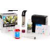 Alkalinity Pro Test Kit (KH)