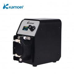Dosing pump Kamoer FX-STP 2 wifi