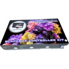 Aquatronica Black Box DELUXE set Eu
